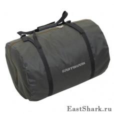 Спальный мешок EastShark HYS 007
