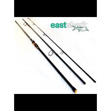 Удилище штекерное EastSharkAX carp 3.75 lb 3,6 м