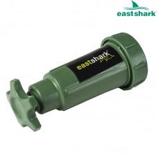 Пресс-форма для технопланктона EastShark ВР-001