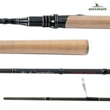 Спиннинг штекерный EastShark APEX 2 (6-15 lb) 1,98