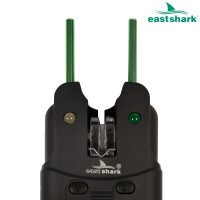 Набор сигнал. с пейджером EastShark SP-01-01 (4+1) NEW