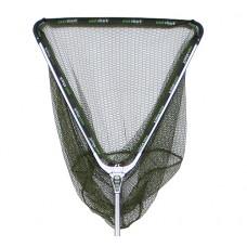Подсак AJN 460252-P зелёный треугольный нить