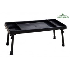 Столик монтажный пластиковый 30х60 HYA 001P