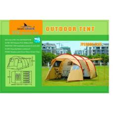 Палатка ES 359 - 7 person tent