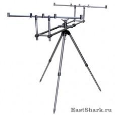 Rod-pod SCCL-122-5
