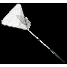 Подсак треугольный кордовая нить d800