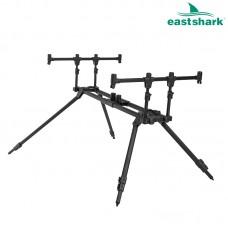 Rod-pod EastShark SBYG-154