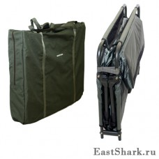 Мат люлька Eastshark HYM 024-Q