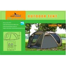 Палатка ES 279 - 2 person tent
