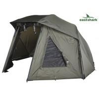 Палатка карповая EastShark HYT 003 F 250*200*125