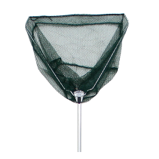 Подсак треугольный капрон мал.