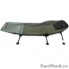 Раскладушка EastShark HYB 006A