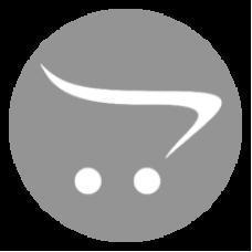 Стопор для бойлов (уп/3 шт) короткий зеленый