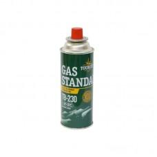 Газ STANDART 220 гр