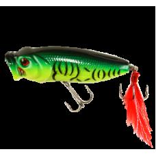 Воблер Item J-253 6.5cm color-040