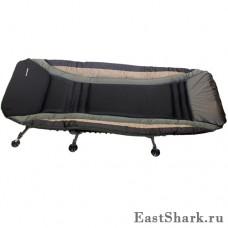 Раскладушка EastShark HYB 020-P13