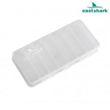 Коробка для приманок ES-090