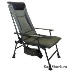 Кресло EastShark HYC 038 AL