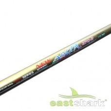 Спиннинг штекерный Delta 10-30 гр неопреновая ручка 2,7