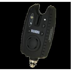 Сигнализатор поклёвки TLI-23