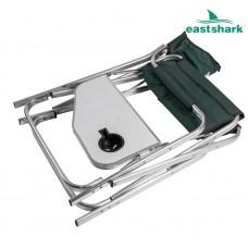 Кресло со столиком EastShark