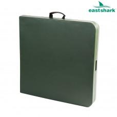 Стол ES зеленый большой