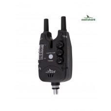 Сигнализатор поклёвки TLI-28  NEW