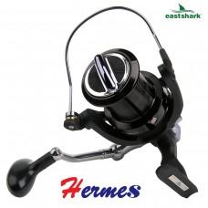 Катушка EastShark Hermes 9000