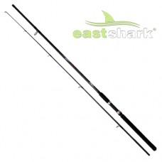 Спиннинг штекерный Delta 20-40 гр неопреновая ручка 2,7