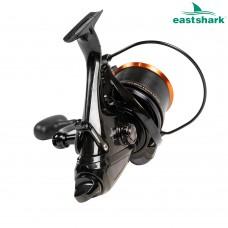 Катушка Eastshark Carp Legend 8000