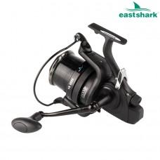 Катушка EastShark YN 8000 9+1 п. с байтраннером