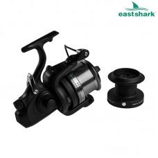 Катушка EastShark YT 5000 9+1 п. с байтраннером