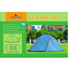 Палатка ES 159 - 2 person tent
