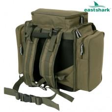 Сумка-рюкзак R 16-332137