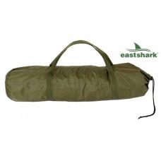 Накидка на палатку EastShark HYT 038 XL