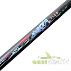 Спиннинг штекерный Delta 40-80 гр неопреновая ручка 2,1