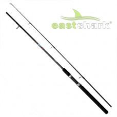 Спиннинг штекерный Delta 20-40 гр неопреновая ручка 2,1