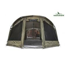 Палатка карповая EastShark HYT 038 XL 320*310*170