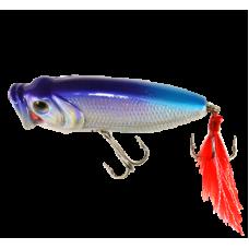 Воблер Item J-253 6.5cm color-546