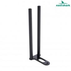 Snag bars (стабилизитор удилища) RH 02 B