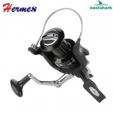 Катушка EastShark Hermes 6000