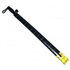 Индикатор поклёвки Свингер-17 желтый