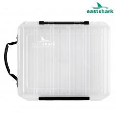 Коробка для приманок ES-201