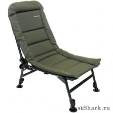 Кресло EastShark HYC 003