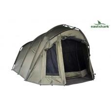 Палатка карповая EastShark New 101 3 Man 370*310*190 см