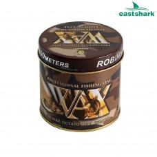 Леска WAX carp 300м 0.30