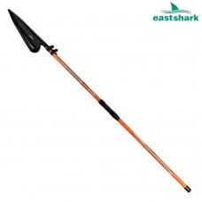 EastShark TELE SURF Pioner (100-250 гр.) 4.2 м